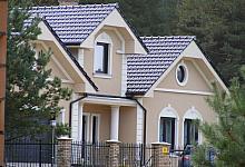 Fassadenstuck Decor System